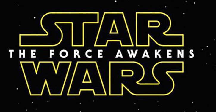 sw fb Star Wars: The Force Awakens Unveils New Behind The Scenes Video