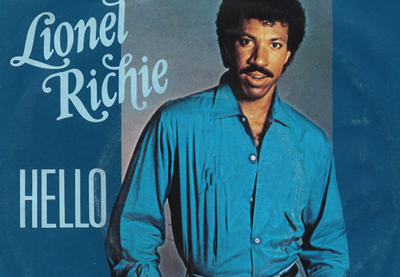 DNQR2TxpFriche web.jpg Lionel Richies Hello Without Music Is Seriously Creepy