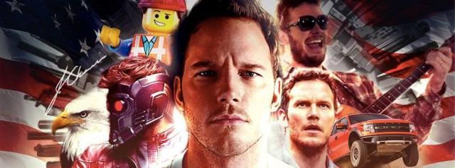 K7aK02mMVpratt 4.jpg Chris Pratt Asked His Fans To Photoshop Him, Results Were Incredible