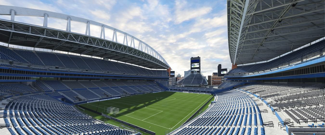 NGYiC9htq FIFA 16 Will Include These Brand New Stadiums On Launch