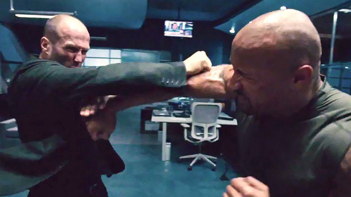 Watch Every Single Jason Statham Punch In One Badass Video UNILAD 12004
