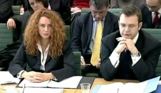 Rebekah Brooks Set To Comeback One Year After Being Cleared Of Phone Hacking UNILAD 70829906 hacking affair bbc8 640x371