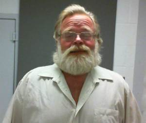 Creepy Santa Charged With Child Sex Crimes UNILAD Cape Girardeau Co. Sheriffs Office8