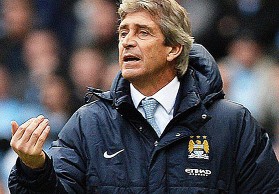 Five Things To Expect From Manchester City This Season