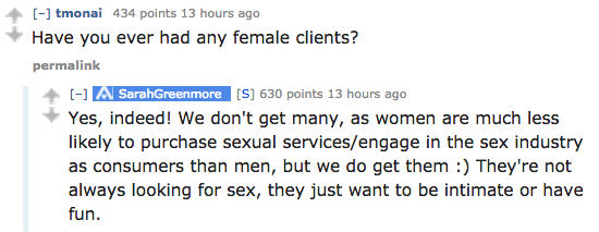 UNILAD Screen Shot 2015 08 13 at 15.35.565 A Sex Worker Did An AMA To Highlight The Realities Of Legal Prostitution