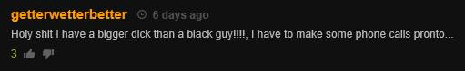 The Pornhub Comment Section Is A VERY Weird Place UNILAD cotw8