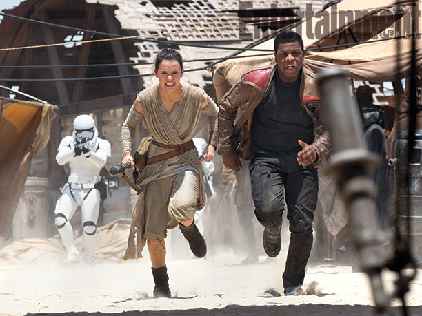 UNILAD ep7 26115 1377 1378 03 0 02 These 12 Star Wars: The Force Awakens Images Are Glorious