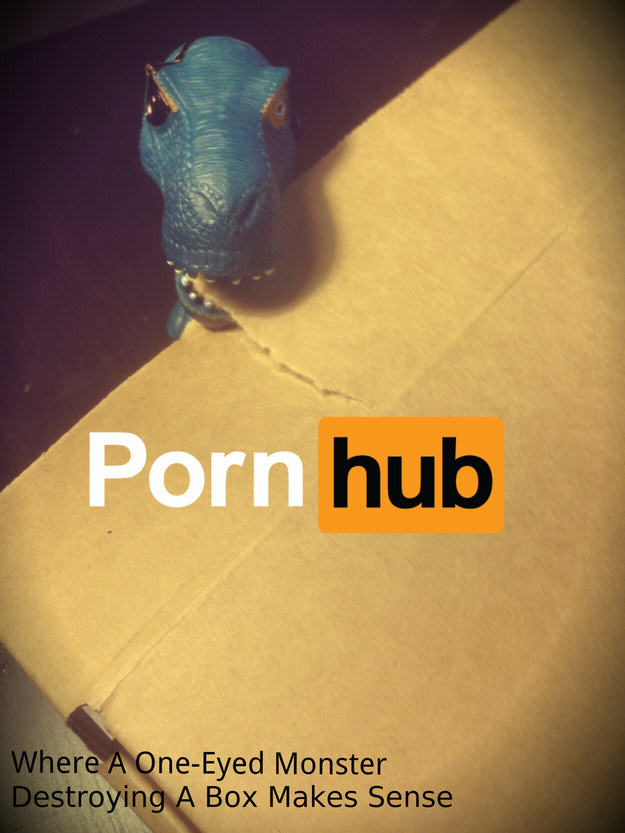 UNILAD evDJfy Pornhub To Start Charging For Premium HD Porn