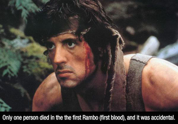 UNILAD film facts 108 Facts From Films That Will Change The Way You View Them