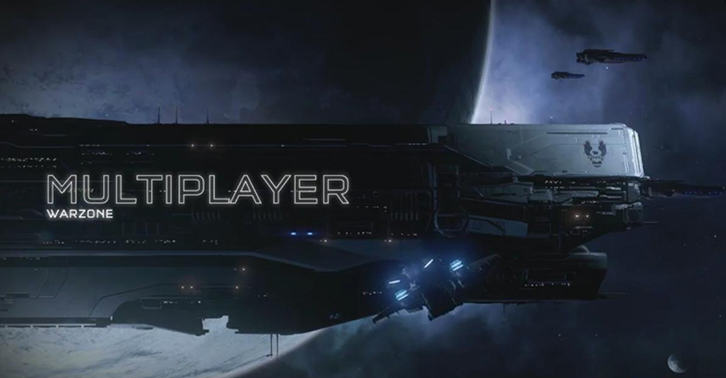 UNILAD halo34 Halo 5: Guardians Leaked Sountrack And Multiplayer Details Are Legitimate