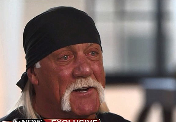 Hulk Hogan Apologises To The World After His N Word Rant UNILAD hogan apology WEB 17