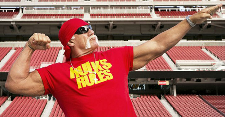 Hulk Hogan Apologises To The World After His N Word Rant UNILAD hogan apology WEB 36