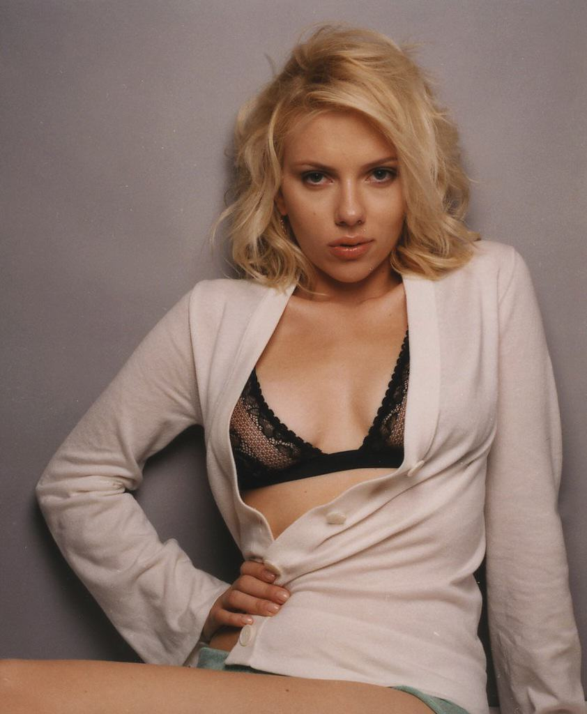 UNILAD johanssonesquiree0084kb roxcafe.org 4 Scarlett Johansson Loses Battle To Ban Book Presenting Her As Sex Object