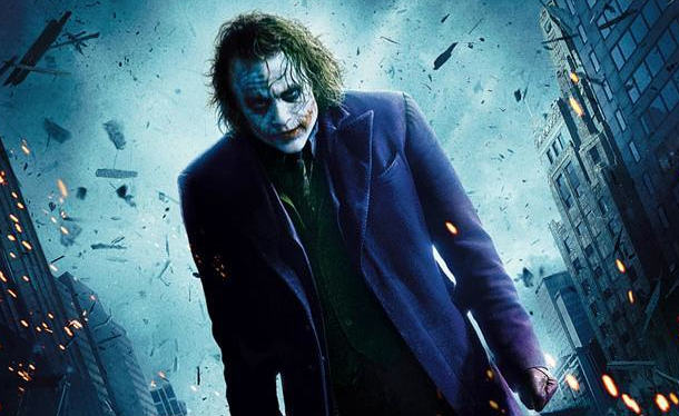 UNILAD joker dark knight rises5 Fan Theory Suggests That The Joker Was Actually The Hero In The Dark Knight