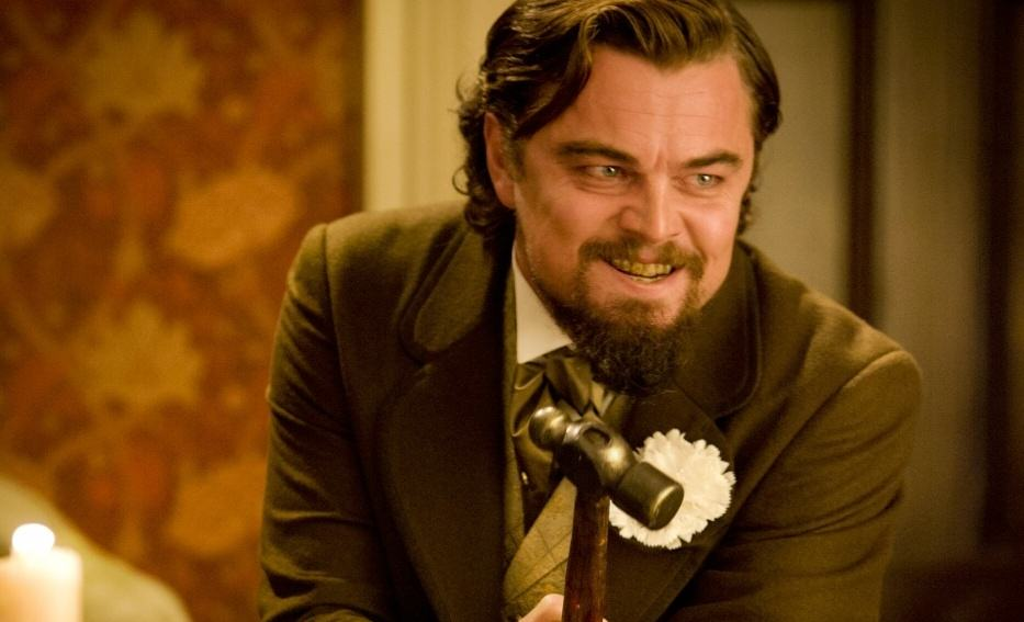 Leonardo DiCaprio To Play Americas Most Prolific Serial Killer In New Martin Scorsese Film UNILAD leonardo dicaprio django5