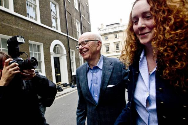 UNILAD scum2 640x426 Rebekah Brooks Set To Comeback One Year After Being Cleared Of Phone Hacking