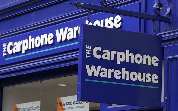 UNILAD u0eJDcbP3pC Hackers May Have Details Of Millions Of Carphone Warehouse Customers Bank Details
