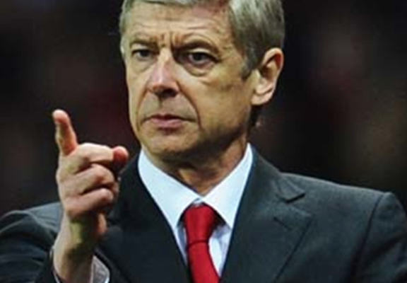 Here's Our Premier League Prediction For Arsenal This Season