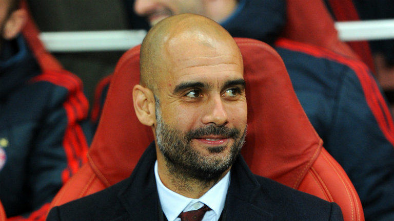UNILAD xcFqRYLd3V Five Things To Expect From Manchester City This Season