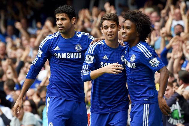 V7NsBM0po Five Things Chelsea Need To Get Sorted Before The Start Of The Season