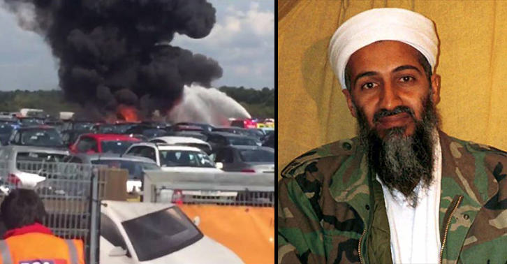 gs37nLHy1bin laden plane crash FB.jpg Osama Bin Ladens Sister And Stepmother Among Four Dead In Plane Crash