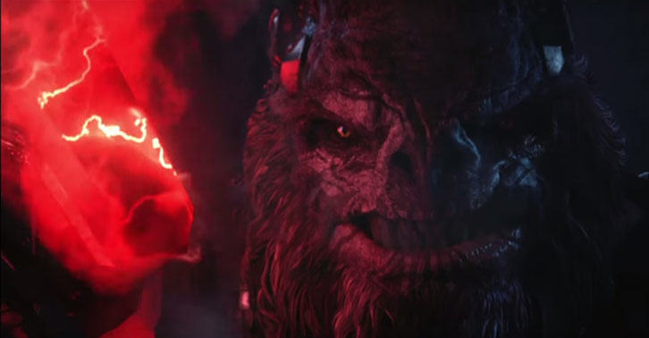 Halo Wars 2 Has Been Announced With This New Trailer t24JyIGdu