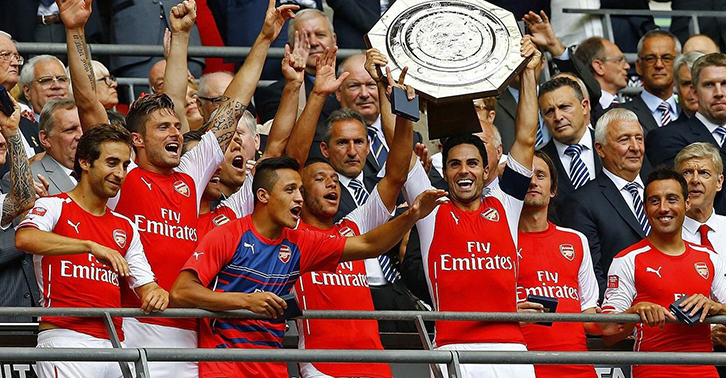 Five Things We Learnt From Arsenals Win Over Chelsea t5E9lrijhafc web1.jpg