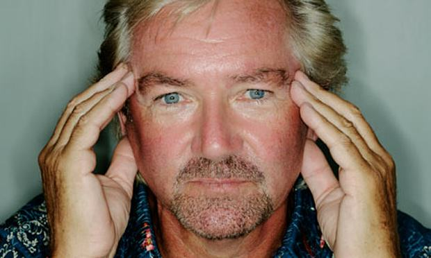 trdOQ8p5U Noel Edmonds Claims Death Doesnt Exist And 'Electrosmog' Is Deadlier Than Ebola And AIDS