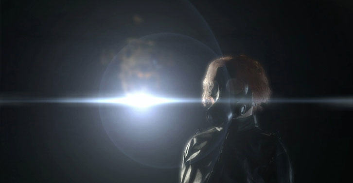 yF4KnefsJ Metal Gear Solid 5 Drops Bloody New Trailer Showing Cinematic And Gameplay