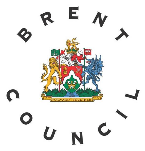 Britains Oldest Surviving Prisoner Of War Faces Eviction After Council Break Promise Brent Council1