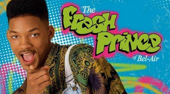 UNILAD 1614 20 Things You Might Not Know About The Fresh Prince Of Bel Air