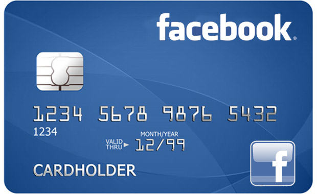 UNILAD 3 bank feature5 Banks To Check Your Facebook Friends Credit Score When You Apply For Loan