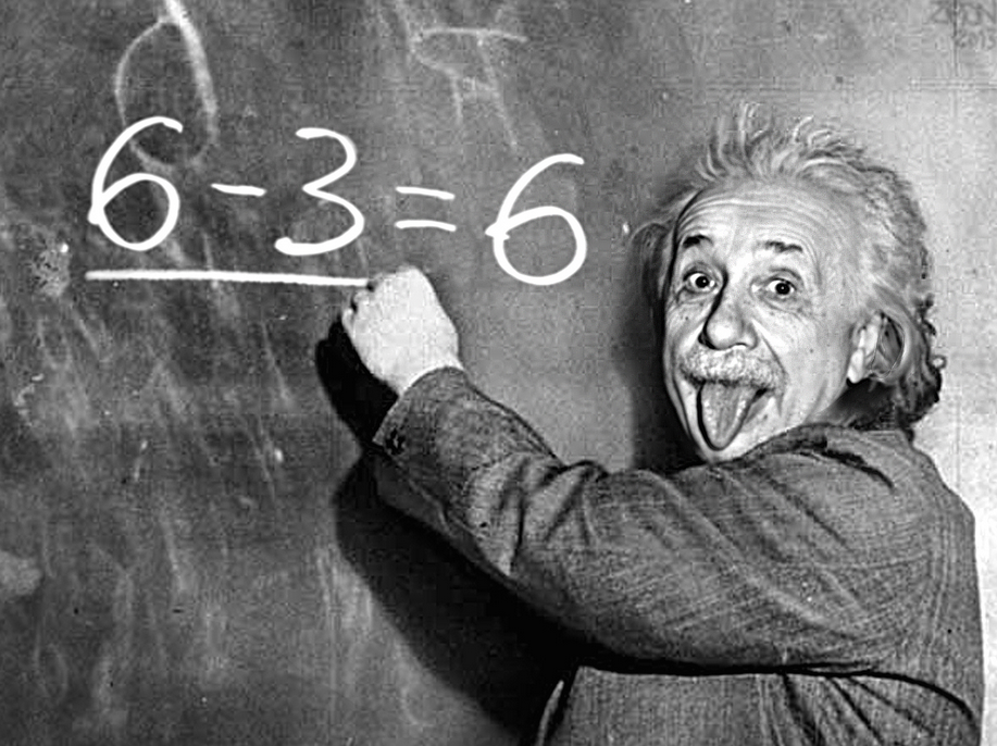Answer Revealed To Einstein's Riddle That Only 2% Of People Can Solve UNILAD Screen Shot 2015 09 09 at 23.55.532