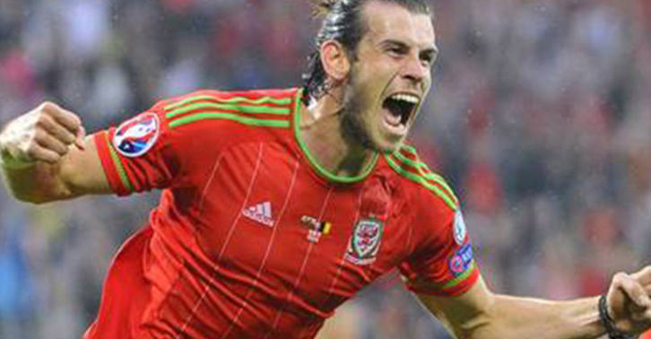 UNILAD bale 42 Yes Gareth Bale Is World Class, But Are Wales Really A One Man Team?