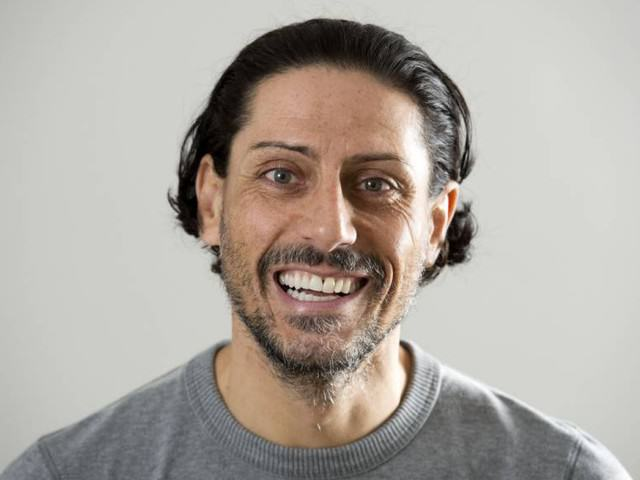 UNILAD big4 Eggheads Regular CJ De Mooi Says He Once Killed A Man