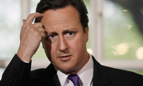 UNILAD cameron weed 17 British MPs Confirm They Will Debate Legalisation Of The Production, Sale And Use Of Weed