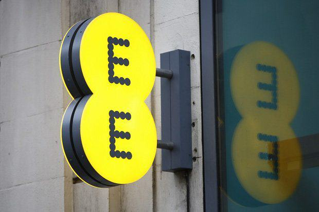 UNILAD ee8 EE Sends Email To Customer Calling Him A F*cking C*nt