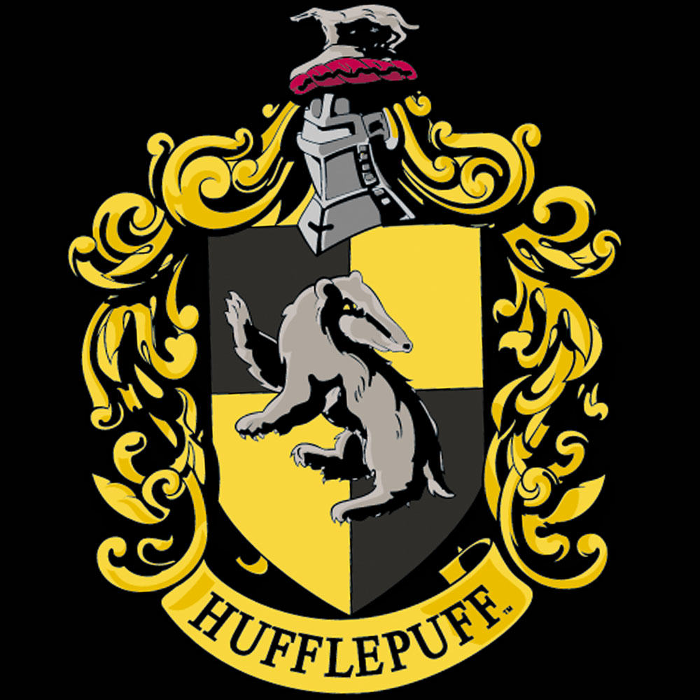 UNILAD hpuff3 The Age Of Hufflepuff Is Here According To JK Rowling