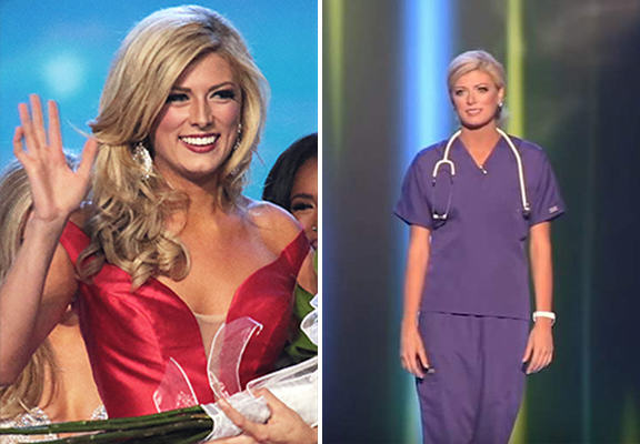 UNILAD miss america WEB4 This Heartwarming Monologue Stole The Show At The Miss America Pageant
