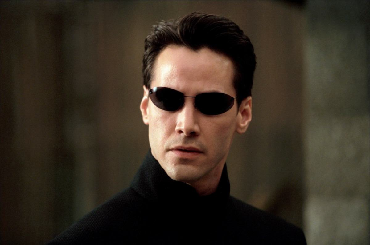 UNILAD reeves 111114 Its Keanu Reeves Birthday, Heres Why He Is An Absolute Saint