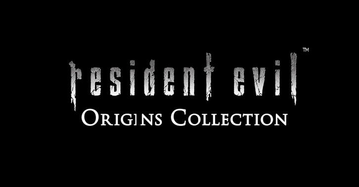 Resident Evil Origins Collection Has Been Announced With Release Date UNILAD resi32