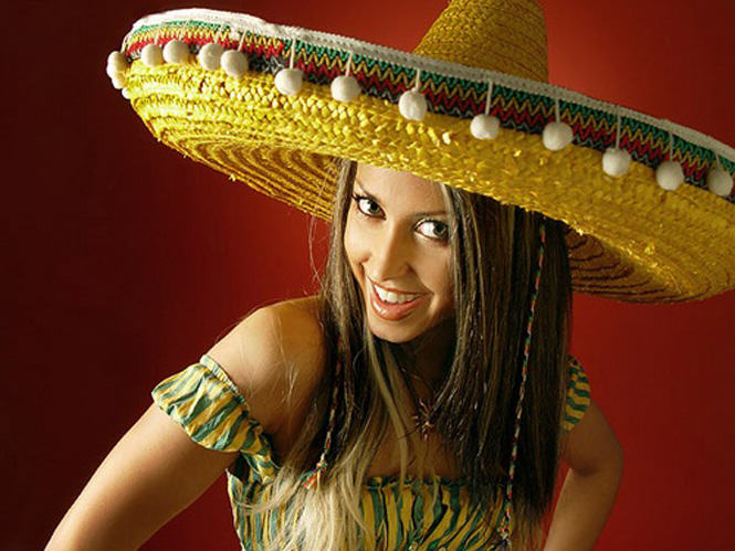 Students Union Bans Mexican Sombreros From Freshers Fair For Being Racist kak sdelat i zapuskat vozdushnogo zmeya 28266 large