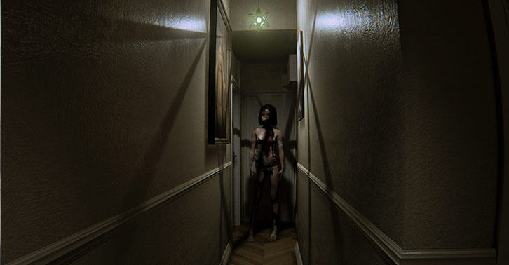 roadfacebook P.T. Spiritual Successor Allison Road Has Launched Its Crowdfunding Campaign