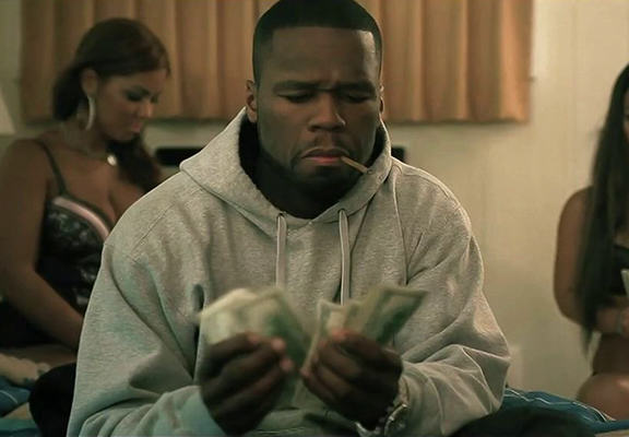 UNILAD 50 cent WEB64235 50 Cent Donates $10,000 To Help Fellow Rappers Mum In Fight Against Breast Cancer