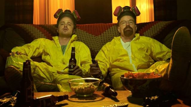 New App Tells You How Many People Died In Your House UNILAD Breaking Bad Season 51 640x36065881