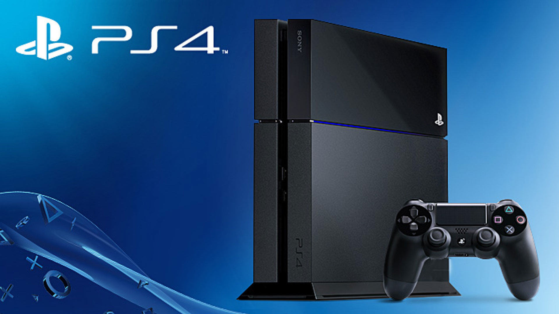 UNILAD PS482117 Today Is The Worst Day To Buy A PS4 As Price Cut Inbound