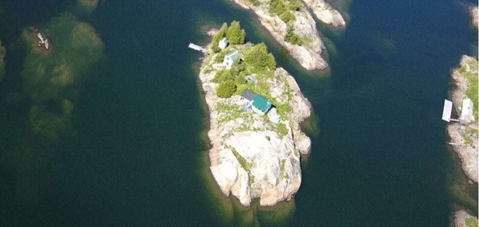 UNILAD Pearl Island2 You Can Literally Buy These Private Islands For Less Than £250K