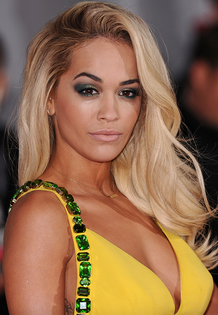 UNILAD Screen Shot 2015 10 25 at 21.17.3767579 Rita Ora Reveals She Was Sexually Abused At 14 By 26 Year Old Boyfriend