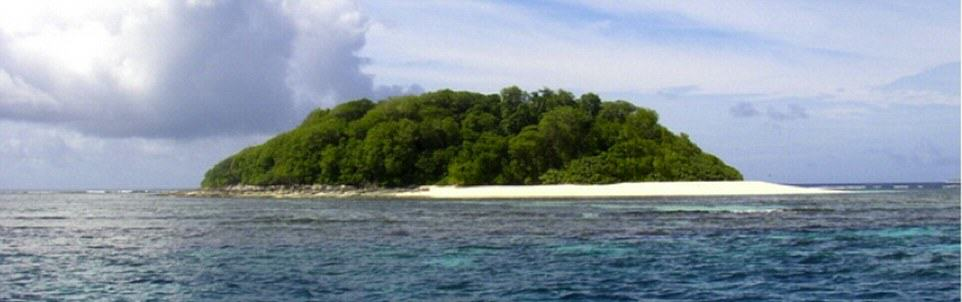 UNILAD Tahifehifa Island8 You Can Literally Buy These Private Islands For Less Than £250K
