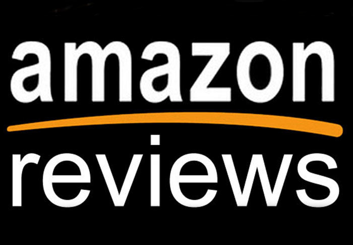 UNILAD amazon360668 Amazon Is Suing Users That Leave Fake Product Reviews